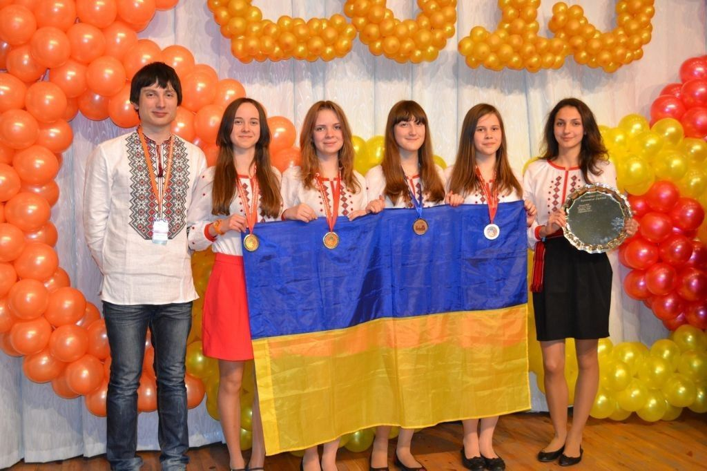 Ukraina-2015-2-1024x682 Story about EGMO-2015 from the middle