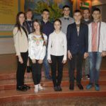 IMG_4868-150x150 Photos: opening of the 57th All-Ukrainian Olympiad in Mathematics