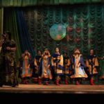 IMG_4906-150x150 Photos: opening of the 57th All-Ukrainian Olympiad in Mathematics