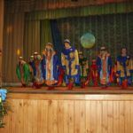 IMG_4907-150x150 Photos: opening of the 57th All-Ukrainian Olympiad in Mathematics