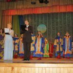 IMG_4912-150x150 Photos: opening of the 57th All-Ukrainian Olympiad in Mathematics