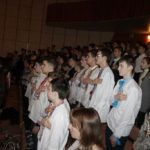 IMG_4946-150x150 Photos: opening of the 57th All-Ukrainian Olympiad in Mathematics