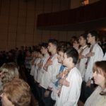 IMG_4947-150x150 Photos: opening of the 57th All-Ukrainian Olympiad in Mathematics