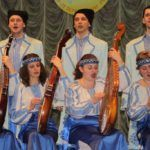 IMG_4968-150x150 Photos: opening of the 57th All-Ukrainian Olympiad in Mathematics