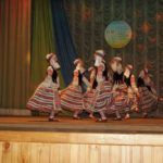 IMG_4986-150x150 Photos: opening of the 57th All-Ukrainian Olympiad in Mathematics