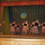 IMG_4987-150x150 Photos: opening of the 57th All-Ukrainian Olympiad in Mathematics