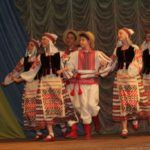 IMG_4991-150x150 Photos: opening of the 57th All-Ukrainian Olympiad in Mathematics