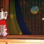 IMG_5038-150x150 Photos: opening of the 57th All-Ukrainian Olympiad in Mathematics