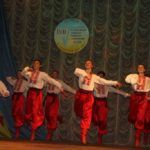 IMG_5042-150x150 Photos: opening of the 57th All-Ukrainian Olympiad in Mathematics