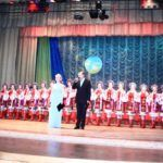 IMG_5057-150x150 Photos: opening of the 57th All-Ukrainian Olympiad in Mathematics