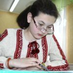 IMG_5402-150x150 Photos: participants of the 57th All-Ukrainian Olympiad in Mathematics