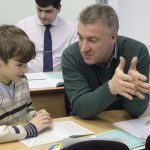 IMG_4093-150x150 Appeal of the Kyiv City Olympiad in Mathematics: photos