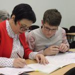 IMG_4098-150x150 Appeal of the Kyiv City Olympiad in Mathematics: photos