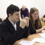 IMG_4106-150x150 Appeal of the Kyiv City Olympiad in Mathematics: photos