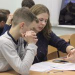 IMG_4110-150x150 Appeal of the Kyiv City Olympiad in Mathematics: photos