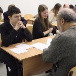 IMG_4116-150x150 Appeal of the Kyiv City Olympiad in Mathematics: photos