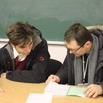IMG_4141-150x150 Appeal of the Kyiv City Olympiad in Mathematics: photos