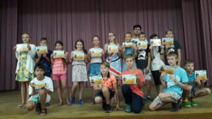 """2-1-300x169 Lecturers of the VIII All-Ukrainian Summer School """"Mathematical Olympus"""" and awarding of 3D participants in the regions"""